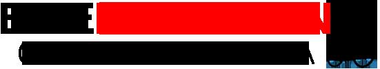 LogoGranSasso