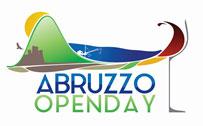 logo-abruzzo-openday