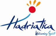 logo-hadriatica