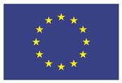 logo-istituzionale1