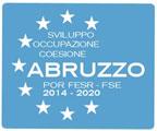 logo-istituzionale4