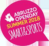 logo-smart-sport