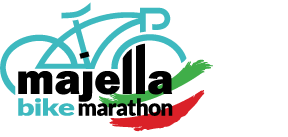 cropped-logo-MjBMRisorsa-2.png